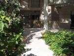 דירות נופש ברויאל פארק אילת / סוויטות נופש ברויאל פארק אילת