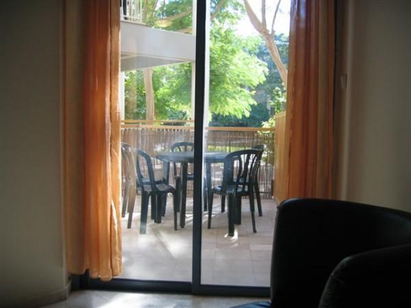 סוויטת ויקטוריה :: דירות נופש באילת / סוויטות נופש באילת :: רויאל פארק אילת