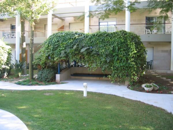 סוויטת לביאה :: דירות נופש באילת / סוויטות נופש באילת :: רויאל פארק אילת