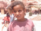 Petra, Jordan / Tours to Petra from Israel