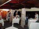 מרכז טיפולים באילת : אירועים פרטיים / אירועים פרטיים: עיסויים באילת