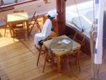מרכז טיפולים באילת : אירועים פרטיים / אירועים פרטיים : שיאצו בים
