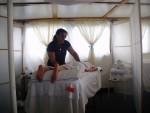 מרכז טיפולים באילת: אירועים עסקיים באילת /
