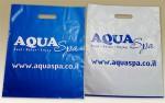 aquaspa/