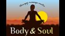 Body & Soul | המרכז לטיפולים באילת