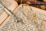 מרכז טיפולים באילת: עיסוי באילת / רפואה יהודית: צמחי מרפא