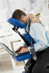 מרכז טיפולים באילת: בריאות בסביבת העבודה / בריאות  בסביבת העבודה: עיסוי באילת