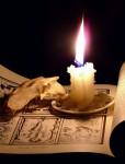 bdoy@soul : מרכז טיפולים באילת / אירועים פרטיים : מיסטיקה באירועים