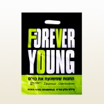 FOREVER YOUNG/