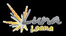 לונה לואנה | המרכז לאסתטיקה רפואית באילת