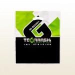 Togarashi/